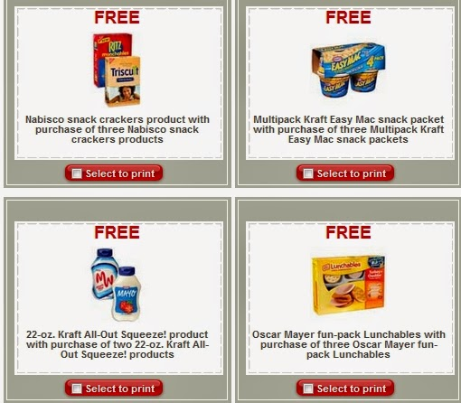 save money on hundreds of brands in store or online with couponscom find printable coupons for grocery and top brands