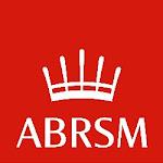 ABRSM Examination Board