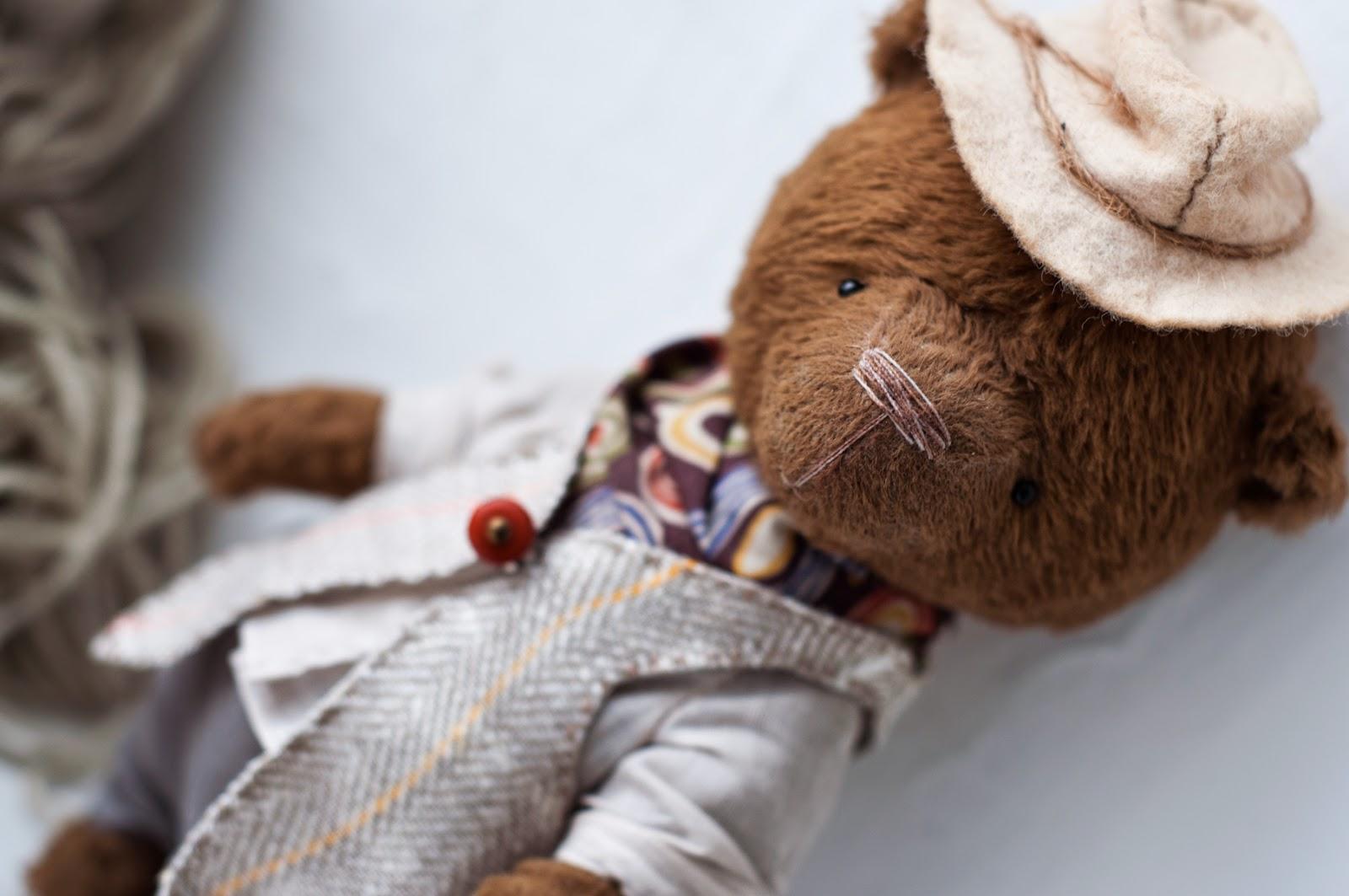 мишка тедди, мастер-класс мишка тедди, купить мишку тедди, купить мастер-класс, купить подарок, мишка в подарок, teddy bear