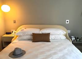 GUEST HOUSE +27734190560