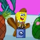 Spongebob Jumper | Toptenjuegos.blogspot.com