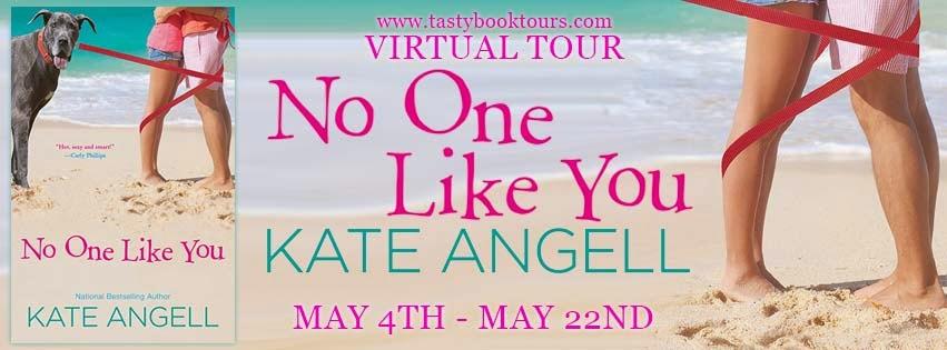May 4th - May 22nd