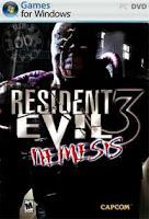 http://1.bp.blogspot.com/-98yCw6-r5Yw/TctIM75RadI/AAAAAAAADUs/GLJeN_0EjY0/s1600/Resident+Evil+3+%255BMediafire+PC+game%255D.jpg