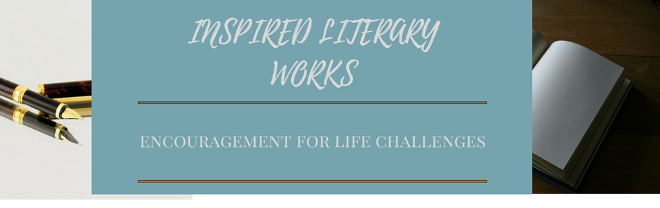 Inspired Literary Works