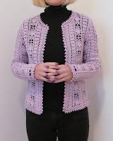 http://ladylinaland.blogspot.com/2013/11/lavender-cardigan.html#h=399-1385631379931
