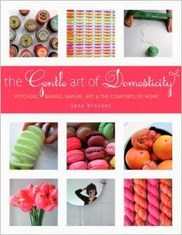 http://www.amazon.com/The-Gentle-Art-Domesticity-Stitching/dp/1584797363/ref=pd_sim_b_9?ie=UTF8&refRID=04TTBC02Z8931Q039RS4