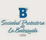 Sociedad Protectora de La Balesquida
