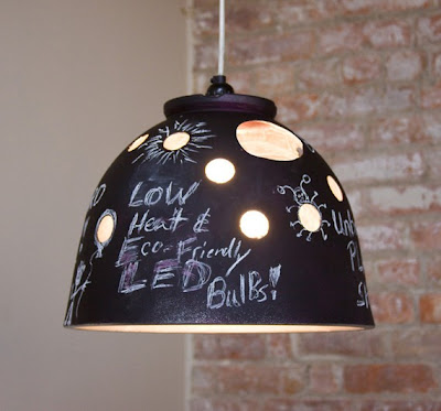 Creative Chalkboard Inspired Products and Designs (15) 1