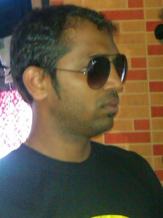 SEO Experts in Mumbai - India - Vickeemore