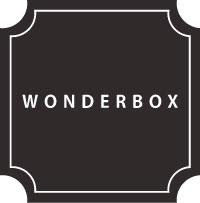 Interest in WONDERBOX? --->