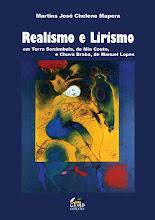 Realismo e Lirismo