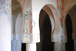 San Baudelio de Berlanga, Soria
