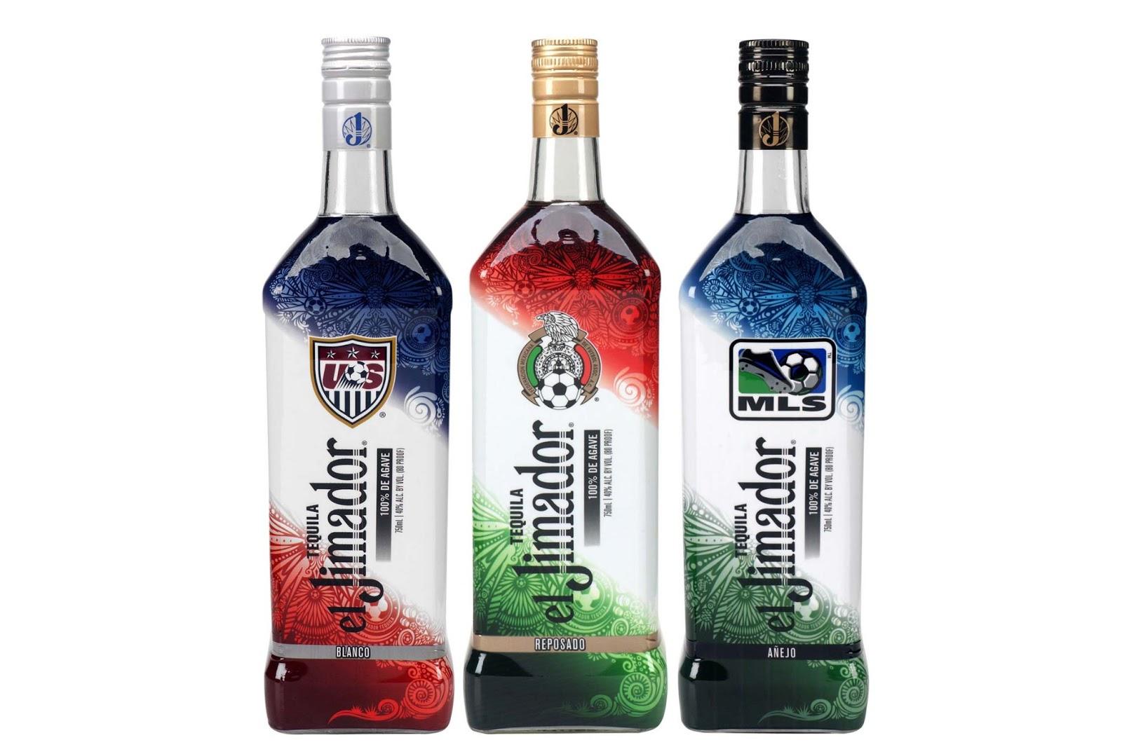 tequila Jimador