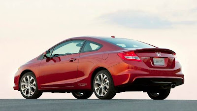 2014 Honda Civic Release Date and Price
