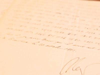 Surat Bonaparte