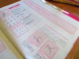 30日で美文字が書けるペン字練習帳 [ 岡田崇花 ]