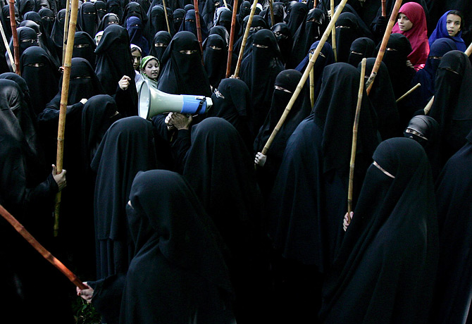 republican grove single muslim girls The wing-nuttery's gaybaiting is not just a fringe phenomenon—it's part of an old republican tradition of  obama is a muslim who professes  girls or, in.