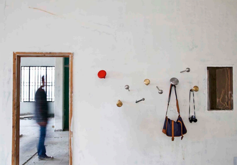 Nayef Francis Design Studio - Beirut, Lebanon Seen On www.coolpicturegallery.us