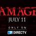 Damages: Trailer Oficial da 5ª e Última Temporada (Legendado)