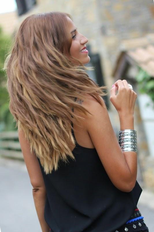 fashion_blogger_diy_cinturon_moda_complementos_style_outfit_chica_pretty_design_model_shopping