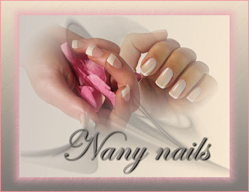 nanynails