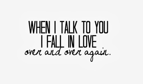 the life quotes romantic love quotes