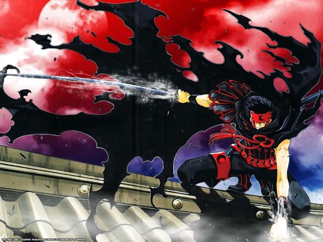 "<img src=""http://1.bp.blogspot.com/-999G3IoxOYA/UrasnYZbnUI/AAAAAAAAGT8/sCZ_ULMhCvY/s1600/tert.jpeg"" alt=""Tsubasa  Anime wallpapers"" />"