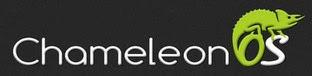 Chameleon OS custom Android ROM