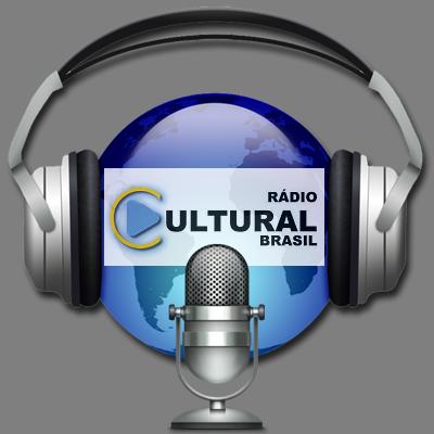 Rádio Cultural Brasil de Viamão RGS