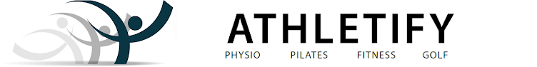 Athletify