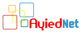 AyiedNet