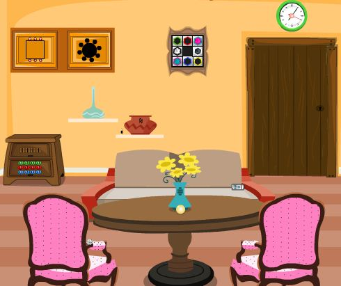 Play 143kidsgames Ravishing Tu…