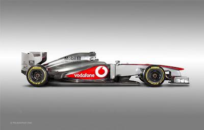 mclaren+mercedes+MP4-28+formula1+2013