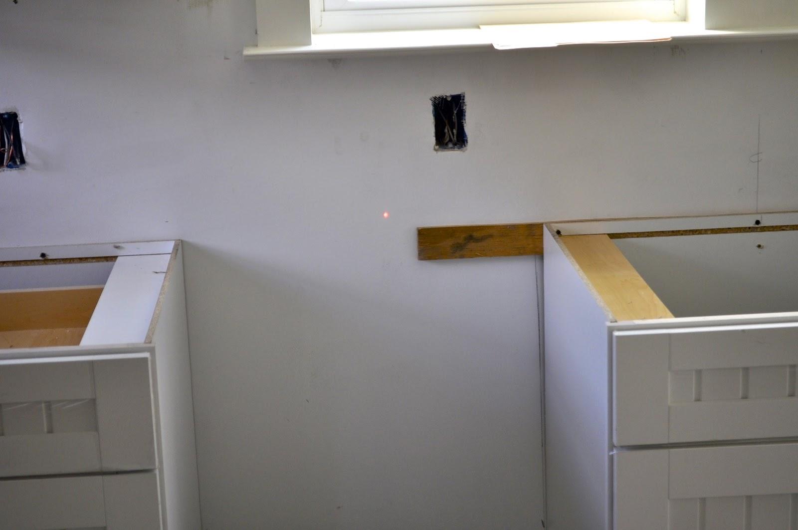sopo cottage hi tech countertop templating. Black Bedroom Furniture Sets. Home Design Ideas