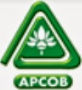 Andhra Pradesh State Cooperative Bank Limited