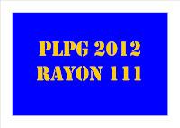 Rencana Pengumuman Hasil Ujian Ulang I PLPG 2012 Rayon 111 UNY