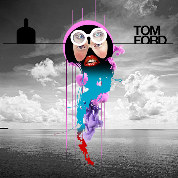 tomford love