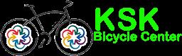 KSK Bicycle's Center