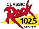 KMGI 102.5 Classic Rock