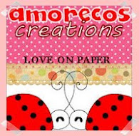 Amorecos Creations