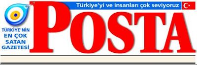 Posta Gazetesi haberleri