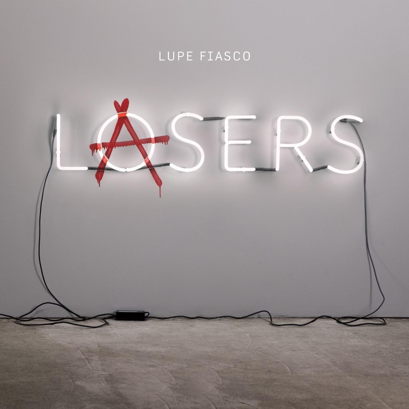 http://1.bp.blogspot.com/-99N1PVmdS_c/UDwkoXsTmnI/AAAAAAAACk4/6xff3W26scg/s1600/Lupe+Fiasco+-+Lasers.jpg