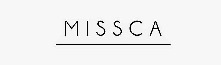 misssca