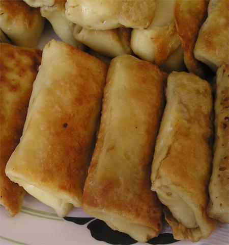 Полуфабрикаты из свинины  рецепт с фото на Поварру