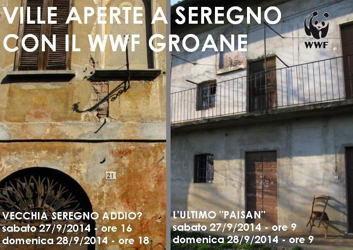 http://brianzacentrale.blogspot.it/2014/09/ville-aperte-seregno-con-il-wwf-groane.html