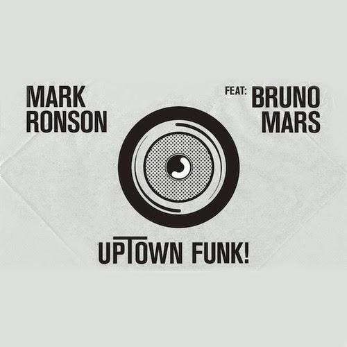 Mark ronson uptown funk скачать песню.