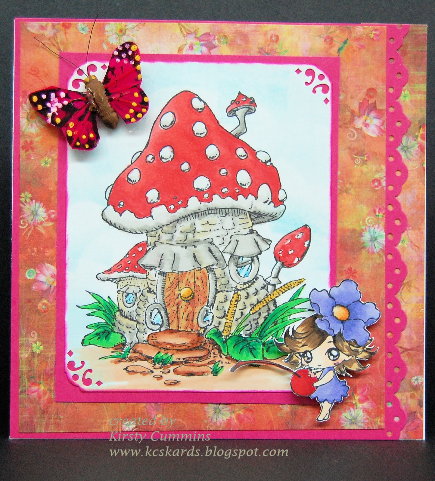 http://1.bp.blogspot.com/-99QSUeAEJw0/TyNg0R38HGI/AAAAAAAAAmk/t-4Qt8Nfxsw/s1600/happy%2Bbirthday%2Bnicole%2B2012.jpg