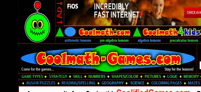 coole flash games