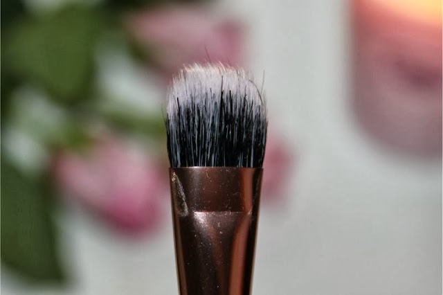 RiRi ♥ M.A.C Fall Special Edition Make-Up Brushes