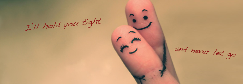 lovely fingering